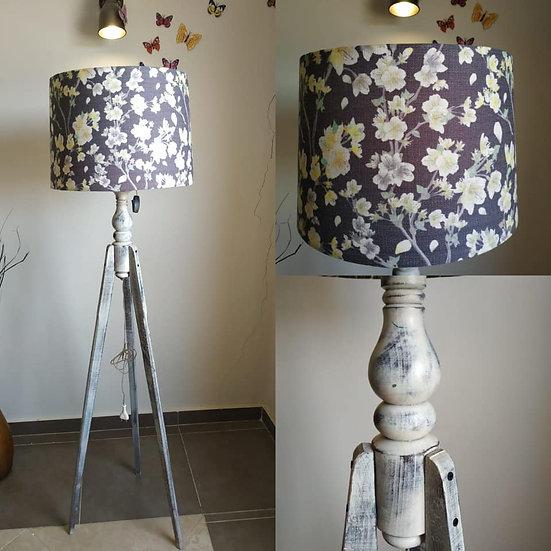 Floor Lamp024