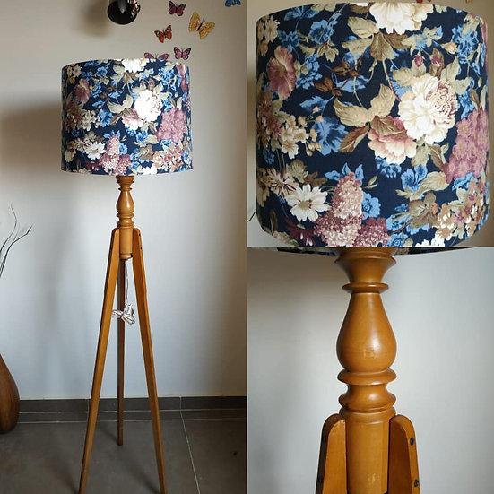 Floor Lamp022