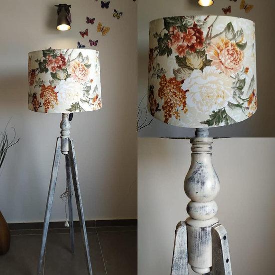 Floor Lamp019