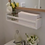 Thumbnail: Versatile Shelf 45 cm