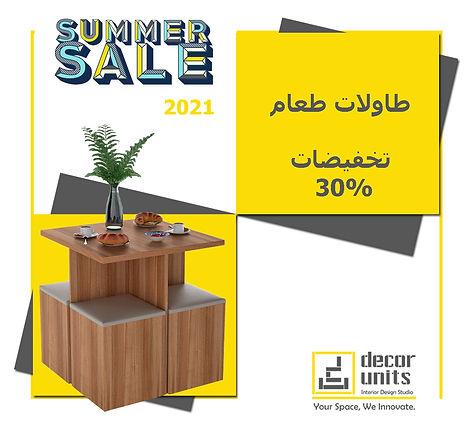 Table sale3011.jpg