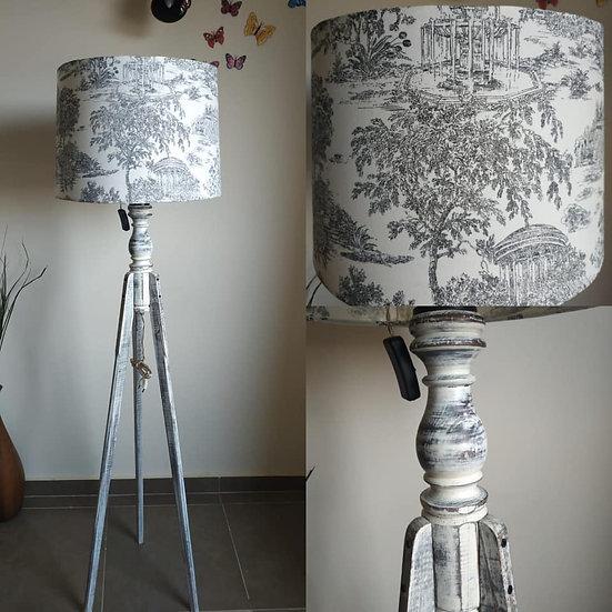 Floor Lamp011