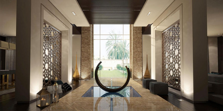 Modern Islamic Interior Design (2).png