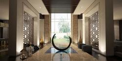 Modern Islamic Interior Design (2).png