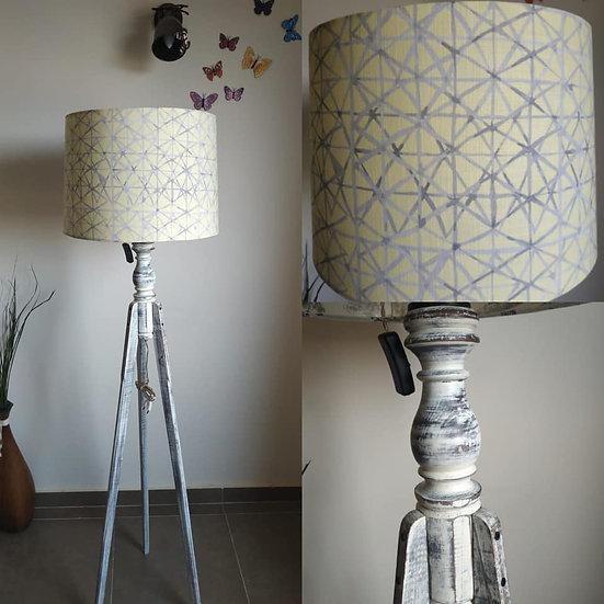 Floor Lamp015