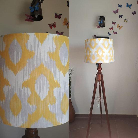 Floor Lamp02