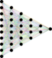 neural-network-3816319_1280 copy.png