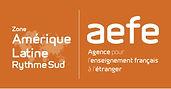 Logo M@gistère Amlasud copie.JPG
