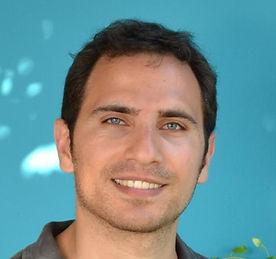 Mark Ghibril