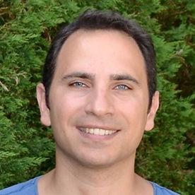 Mark Ghibril.jpg