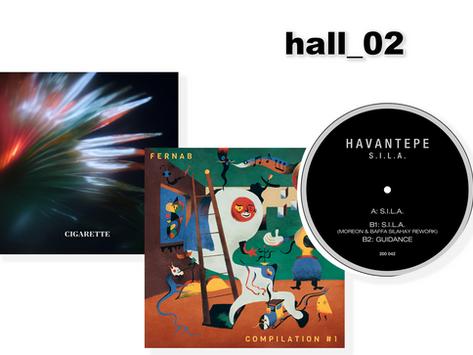 hall_02