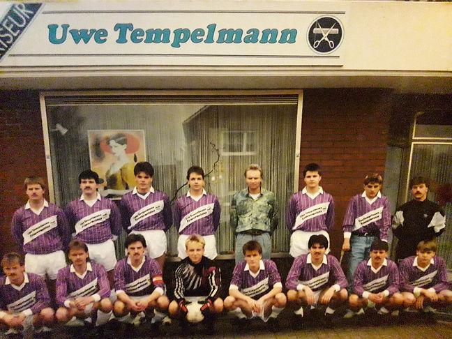 VFL 2. 1989:90.jpg