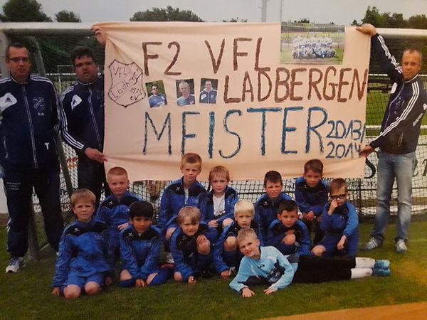 VfL F2. 2013:14.jpg