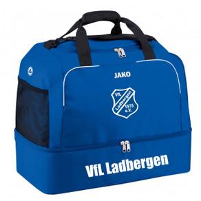 VfL Kollektion ist online
