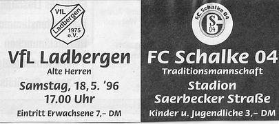 Schalkespiel.jpg