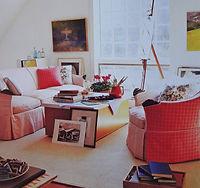 Beyon Imagination - Interior Design in Southern Vermont