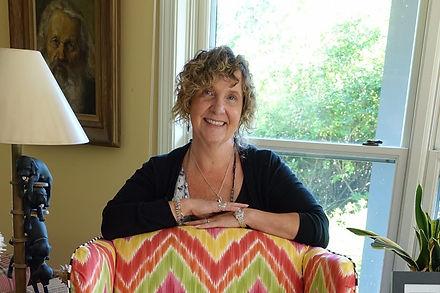 Melinda Coombs | Beyond Imagination