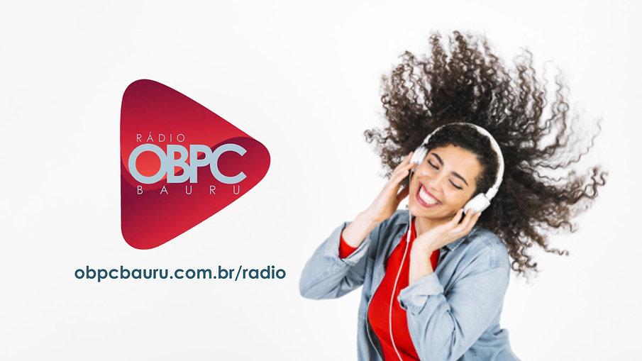 RADIO OBPC.Still004.jpg