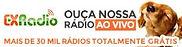 CX RADIO 234x60-02.jpg