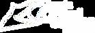 logo obpc.png
