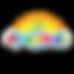 Logo_menibrac_Sun-01.png