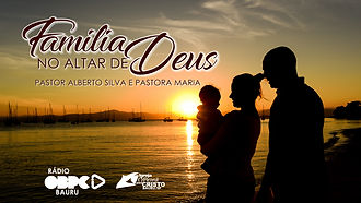 RADIO FAMILIA NO ALTAR DE DEUS.jpg
