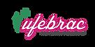 Logo_Ufebrac.png