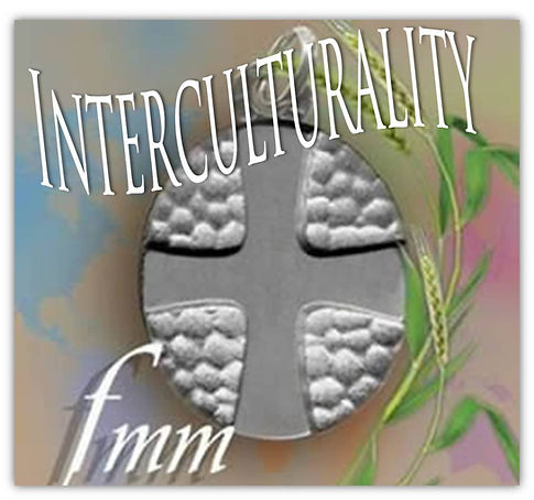 Interculturality-eng.jpg
