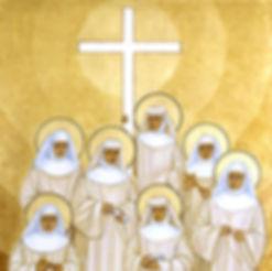 Seven Martyrs.jpg