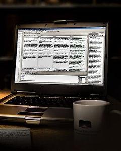 Bible-Zoom_edited.jpg