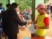 ParaguayEnfantDeLaRue-5.jpg