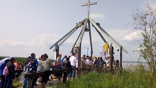 Pèlerinage_Lac_St-Anne_1.jpg