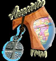 FMM Associates logo.png