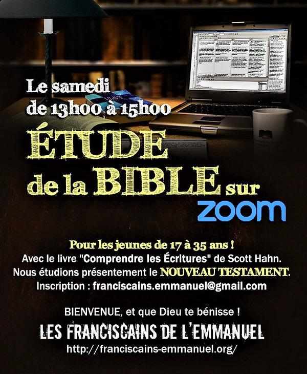 Bible-Zoom.jpg
