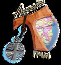 logo-Associe(e)s-FMM.png