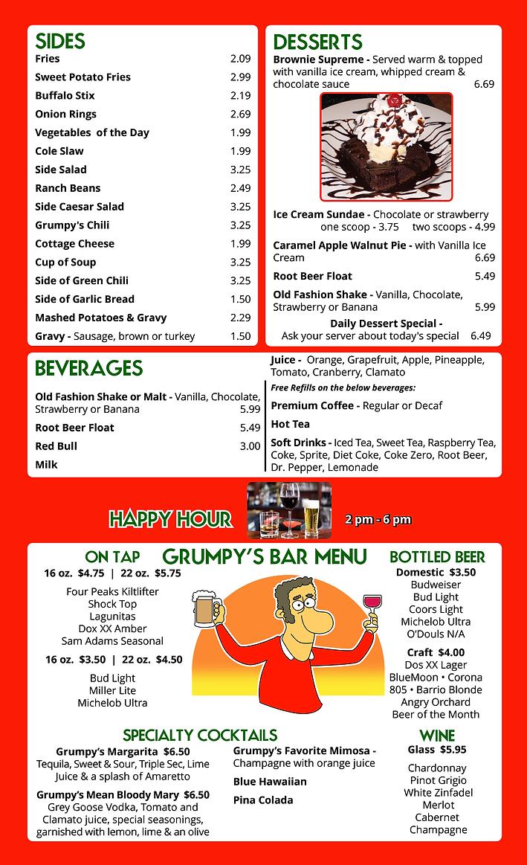 menu6.pdf for single platform.png