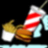 PinClipart.com_babe-ruth-clip-art_387352