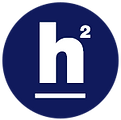 2hes_logo_small.png
