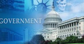 Oct 2021 Gov Committee Report