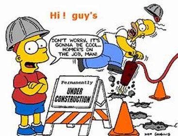 Bart Under Construction.jpg