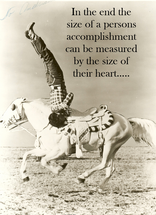 JW shoulder stand with heart quote.png