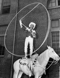 JW Stoker Trick Rope.jpg