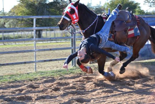 Cruel Side Back Bend Hattie.jpg