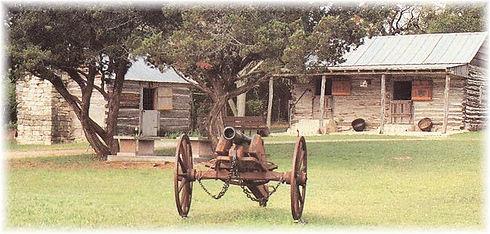 Fort Croghan Cannon.jpg