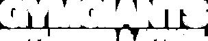 Logo_2021_Apparel_White.png