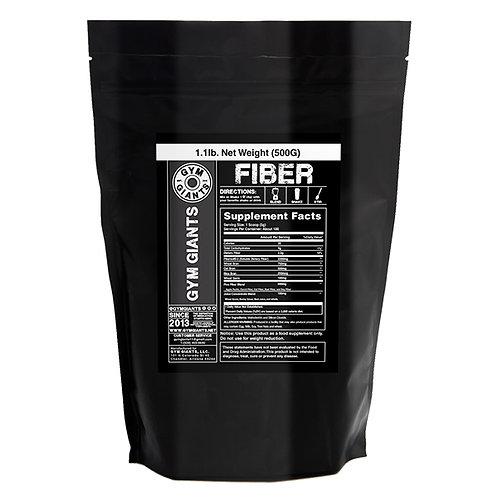 Booster - Fiber