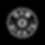 GG-Logo-01.png