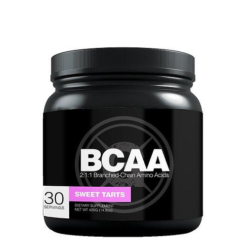 BCAA - Sweet Tarts