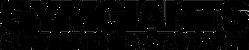 Logo_2021_Apparel.png