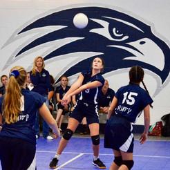 girls-volleyball-03.jpg